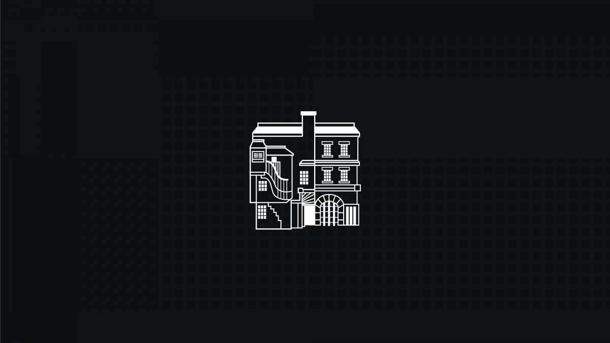 Lawnmarket Edinburgh – DE:STRUKT STUDIO® | Creative Design & Digital ...